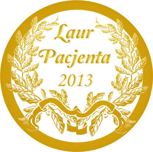 Logo_Laur2013_500